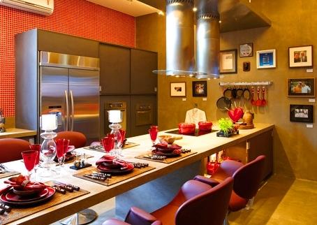 cozinha integrada1