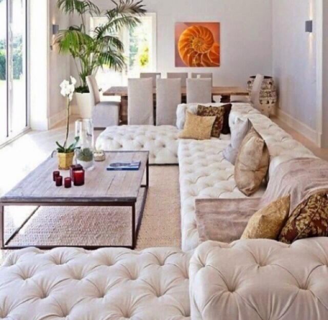 sofa capitone2