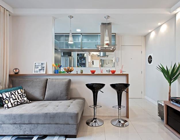 Apartamento_Pequeno7