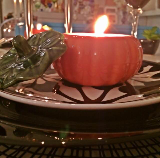 mesa posta halloween3