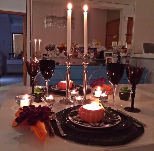 mesa posta halloween1