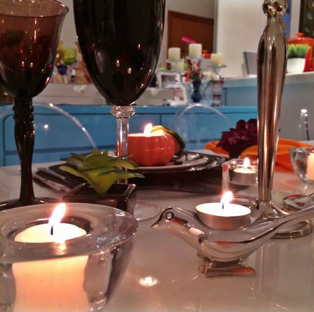 mesa halloween3