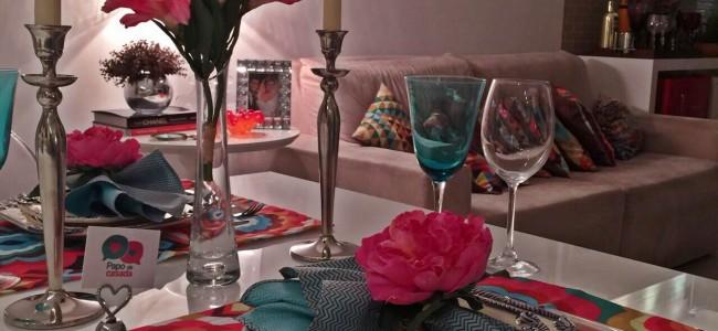 mesa colorida3