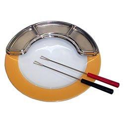 fondue prato