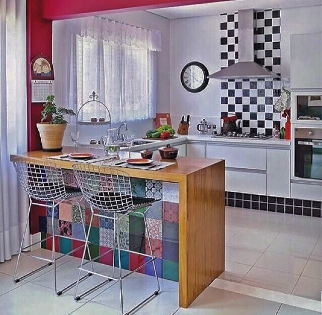 azulejos coloridos6