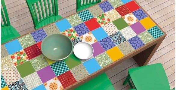 azulejos coloridos3