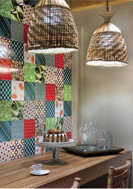 azulejos coloridos2