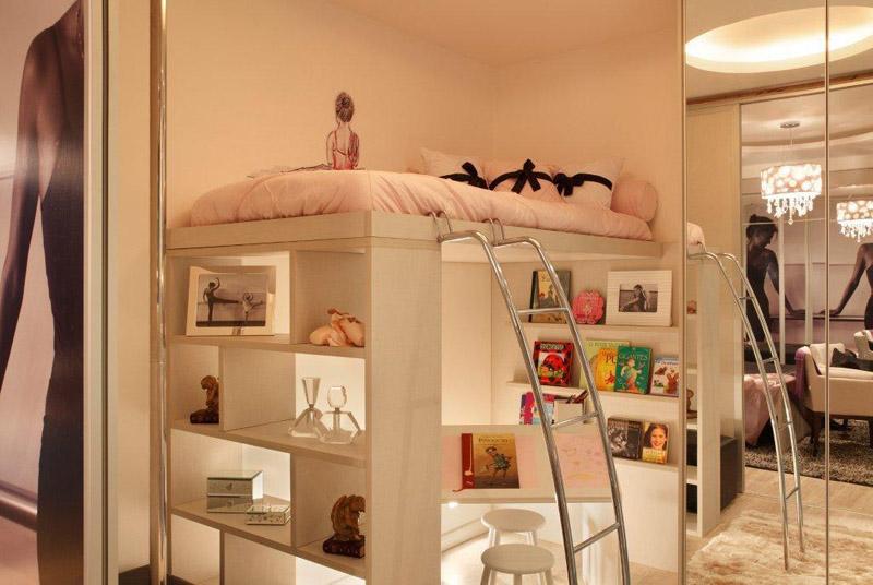 quarto-menina-beliche-cama-suspensa-ideia-3