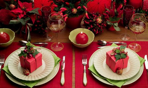 mesa natal8