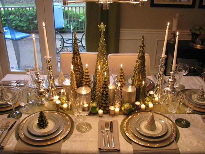 mesa natal5