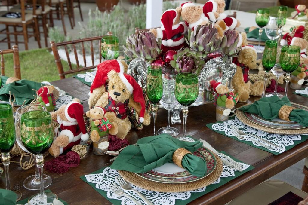 mesa natal1