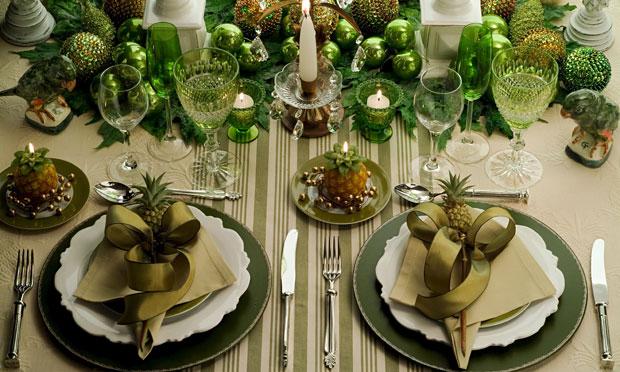 mesa natal 7
