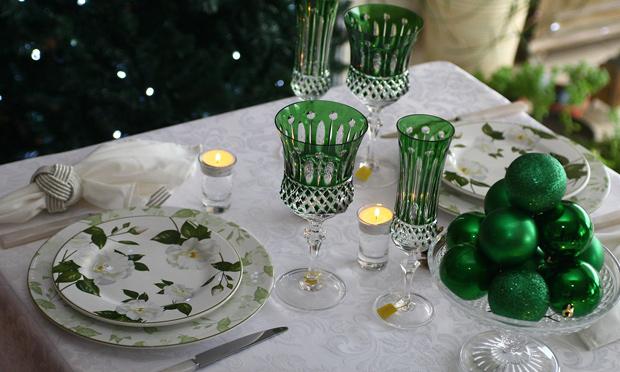 mesa natal9