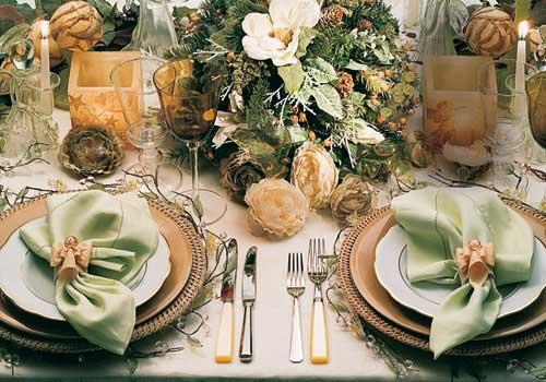 mesa natal2