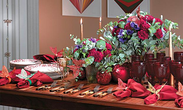 mesa natal3