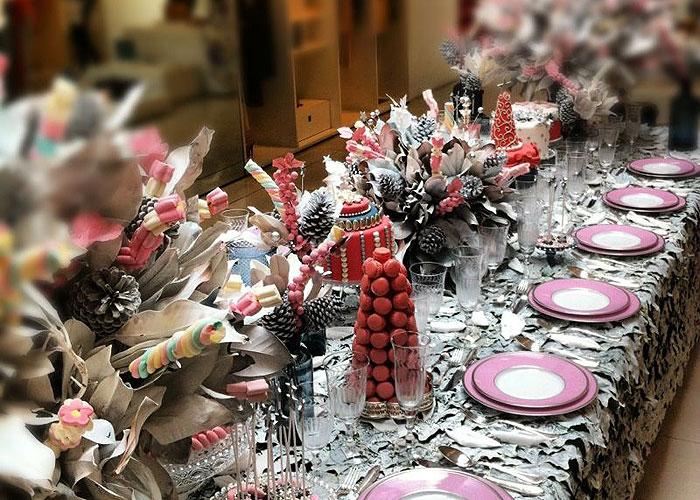 mesa natal4