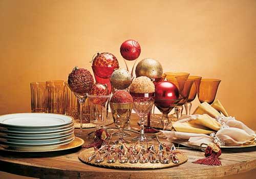 mesa natal13