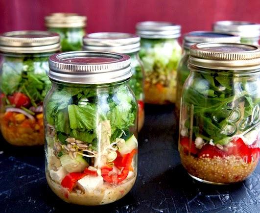 salada pote2