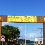 campeche1