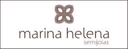 Marina Helena semi joias